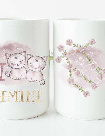 Personalized Gifts For All Occasions